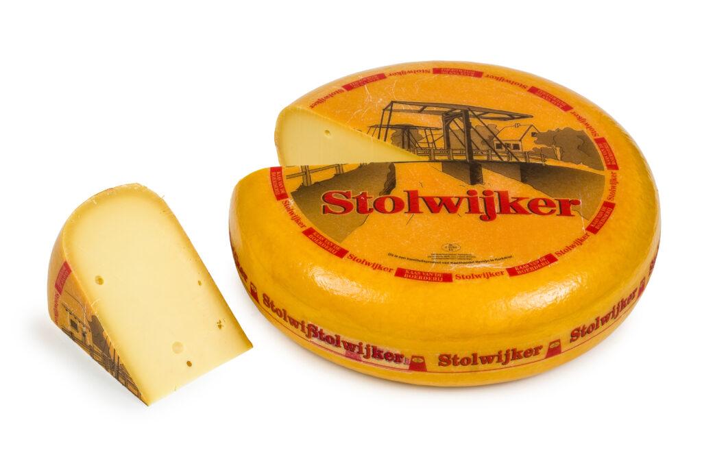 boeren-stolwijker-84ecd0_78a9ee_original.jpg