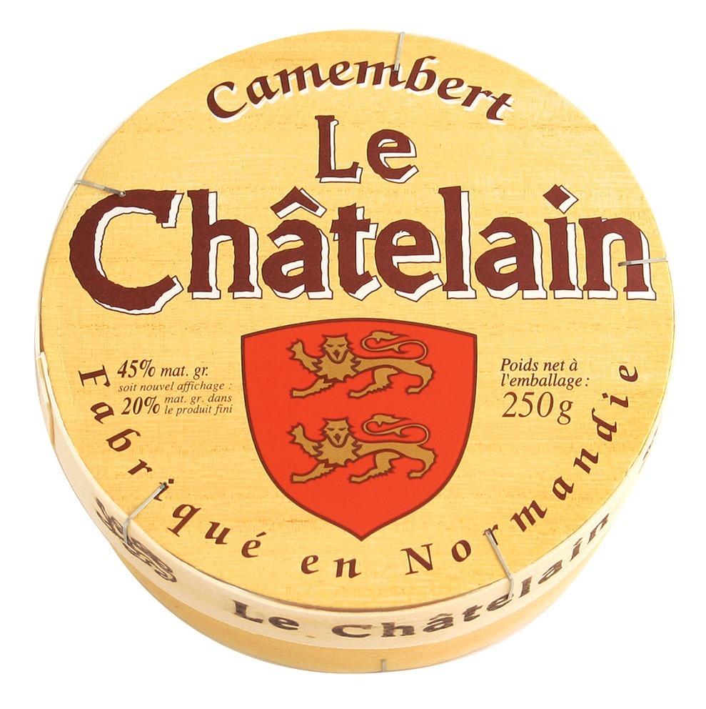 camembert-le-chatelain_065b53_lg.jpg