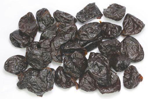 gedroogde-pruimen-zonder-pit-400-gram_68ffc7_lg