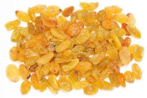 gele-rozijnen-jumbo-400-gram_68f708_lg.jpg