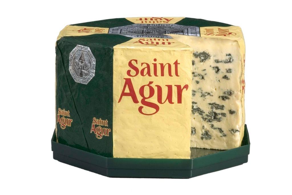 saint-agur_0660e5_lg.jpg