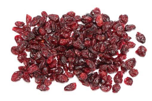 cranberries-400-gram_bfd7fe_lg