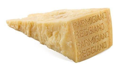 parmigiano-reggiano-dop_066895_lg